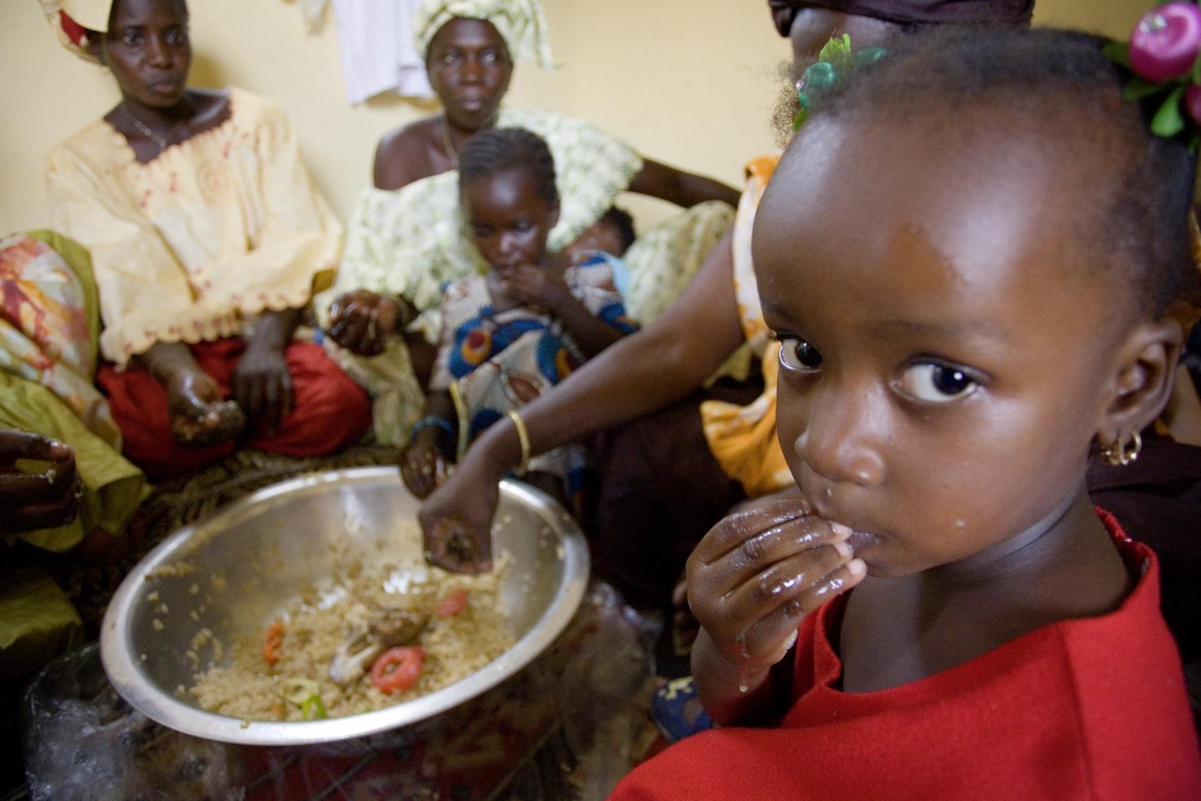 6183031c-8a3d-41e6-8a02-b0c04ae3e19e_mauritania_portrait_christian-brun_web_115038_original