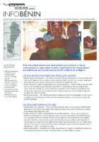 69_tdh_info_benin_2009_fr_doclib