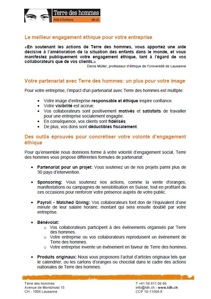 93caa112-8a86-4f01-a016-9192ff35c315_plaquette_entreprise__original