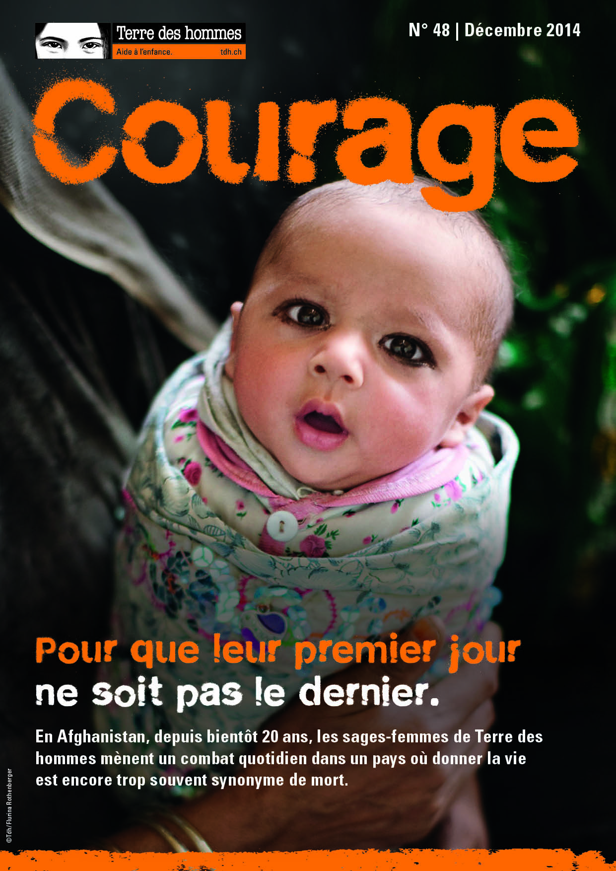 Acaac069-f286-4ec6-8443-e04c32544443_tdh_magazine48_fr_light_original