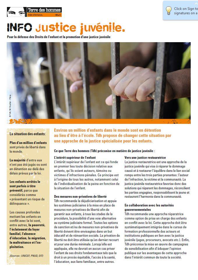 Cf0bdf2d-b67f-4a88-83bb-05384bdecf01_2015-tdh_infopages_justicejuvenile_fr_original