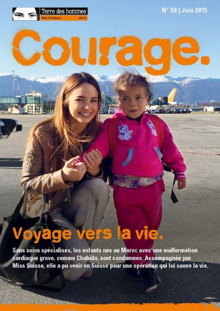 E9f4a6bc-495f-492c-bc4e-913d0909b539_photo_tdh_magazine50_fr_original