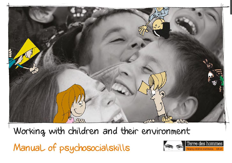 Ed2ab038-7155-4611-8054-ef380d4ecba3_tdh_manuel_competences-psycho_en_original