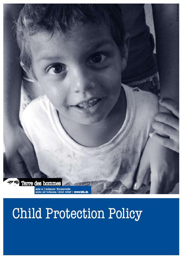 F999bcf4-34f2-48b4-ad07-2bb49dd396a3_child_protection_policy_image_en