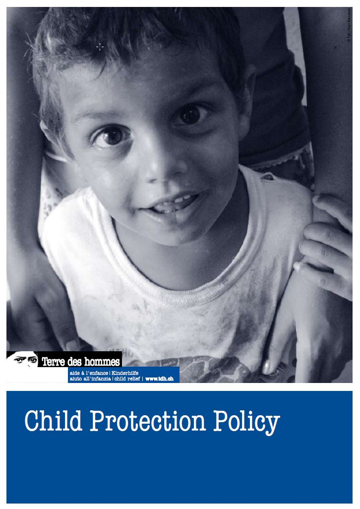 F999bcf4-34f2-48b4-ad07-2bb49dd396a3_child_protection_policy_image_en