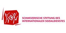 101_schweizerische_stiftung_des_internationalen_sozialdienstes_thumb