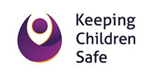 70_keeping_children_safe_thumb