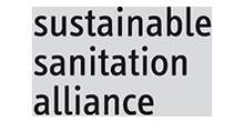 71_sustainable_sanitation_alliance_thumb