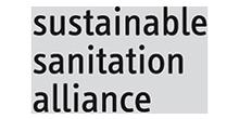 71_sustainable_sanitation_alliance_thumb