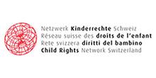 72_netzwerk_kinderrechte_schweiz_thumb