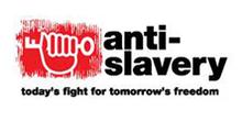 85_antislavery_thumb