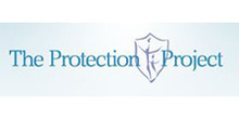 88_the_protection_project_thumb