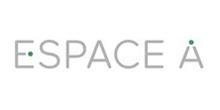 94_espace_a__thumb