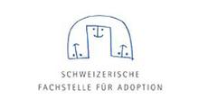 95_schweizerische_fachstelle_f%c3%bcr_adoption_thumb