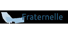 96_fraternelle_thumb