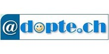 97_adopte_thumb